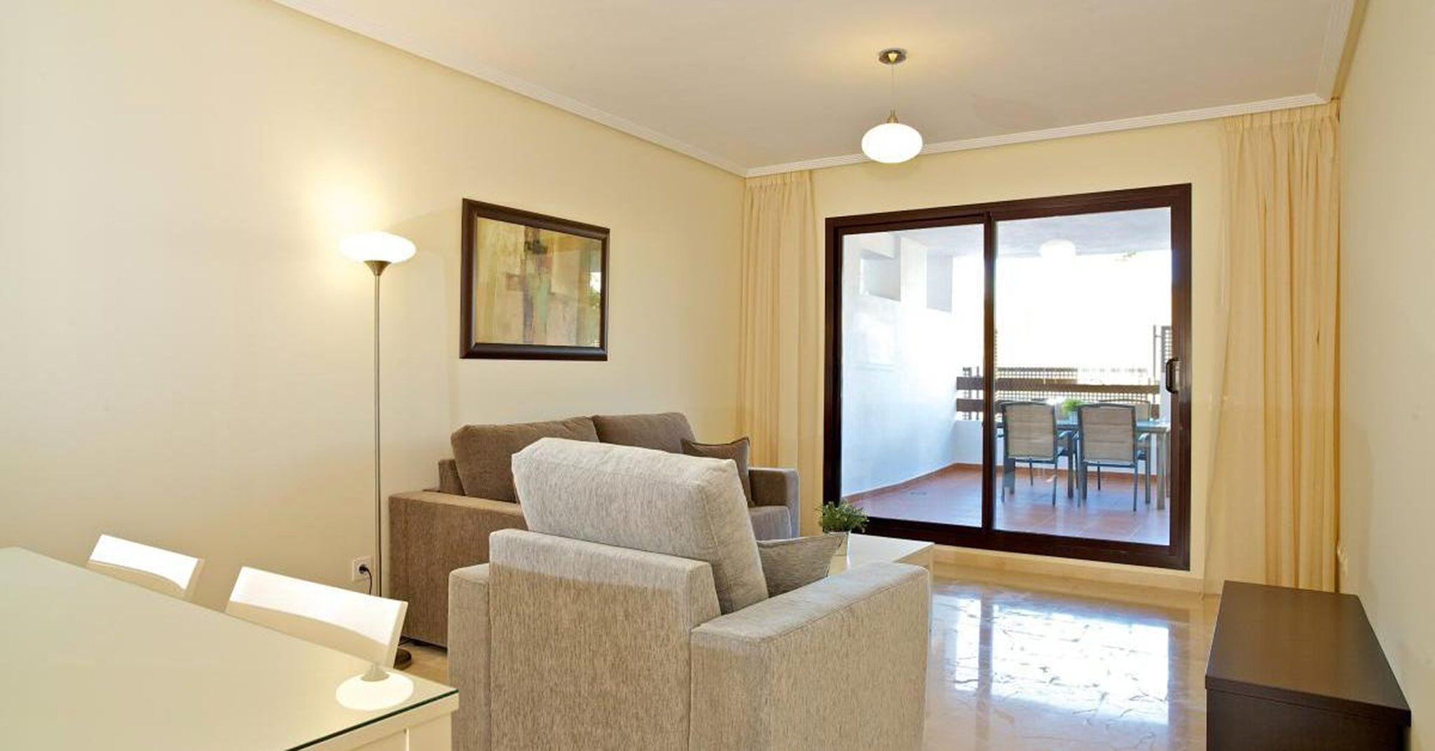 ona-valle-romano-golf-apartment-2bd-living-room-01