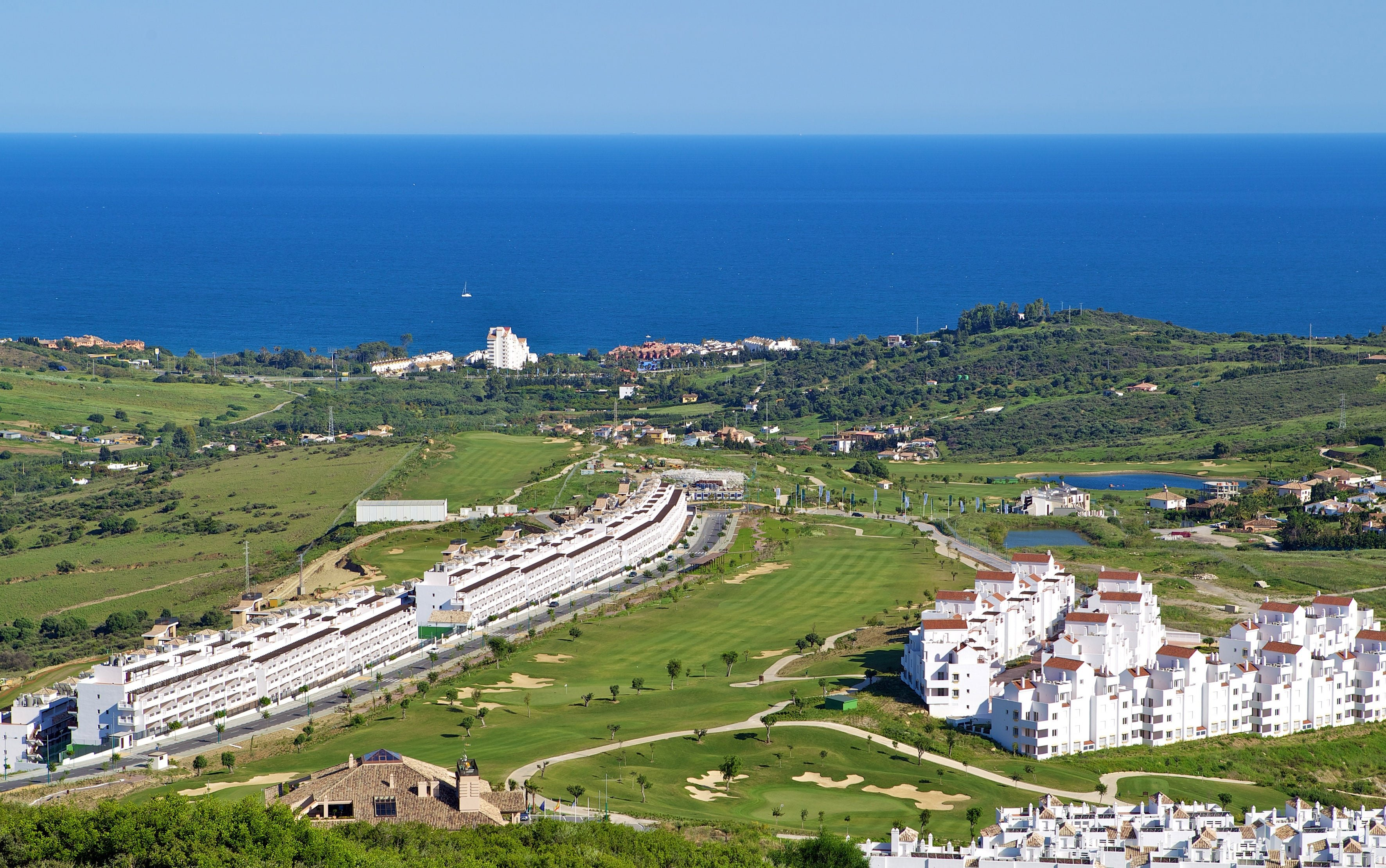 ona-valle-romano-golf-the-hotel-aerial-view